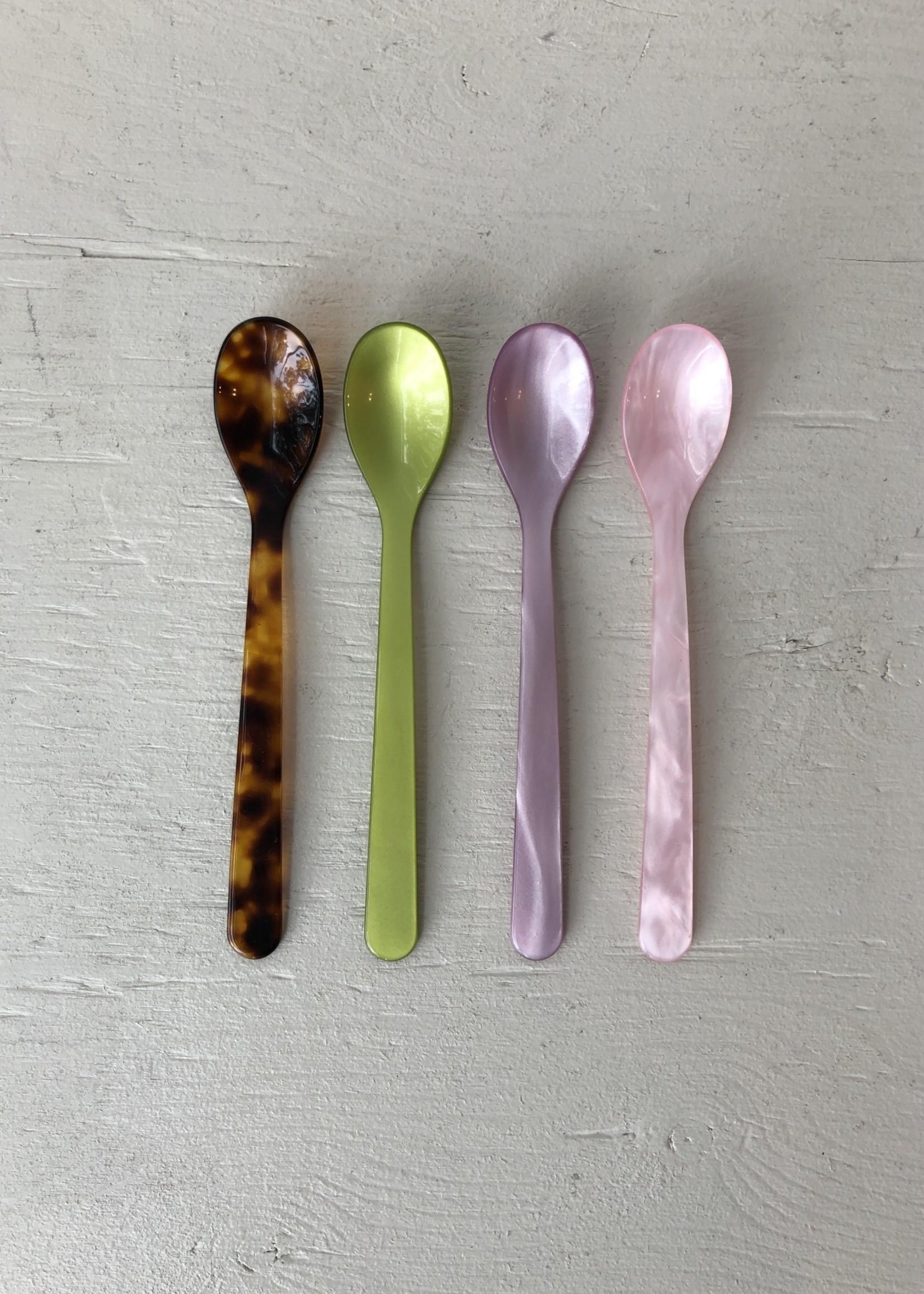 Heim Sohne Table Spoons by Heim Söhne