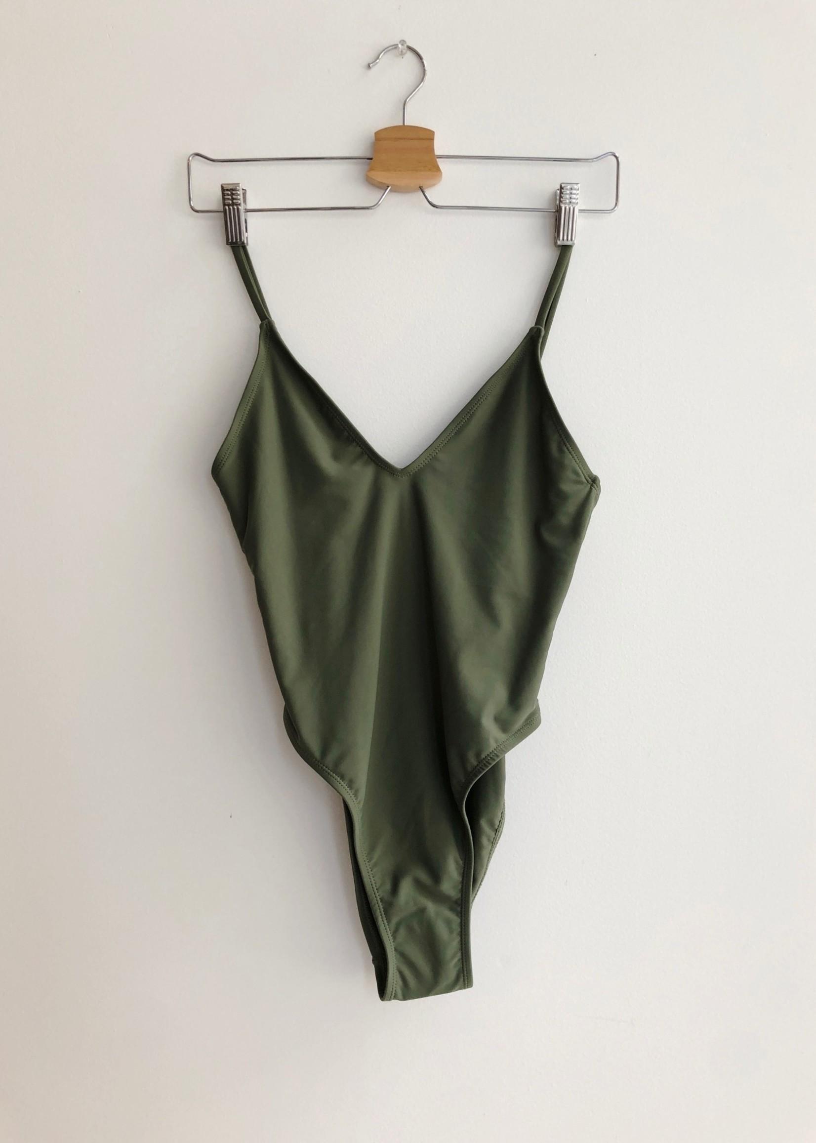 Blush Lingerie Tropez Swimsuit by Blush Lingerie