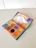 Fluide Beauty Otherworldly Eyeshadow Palette