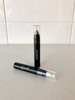 Fluide Beauty Universal Crayon