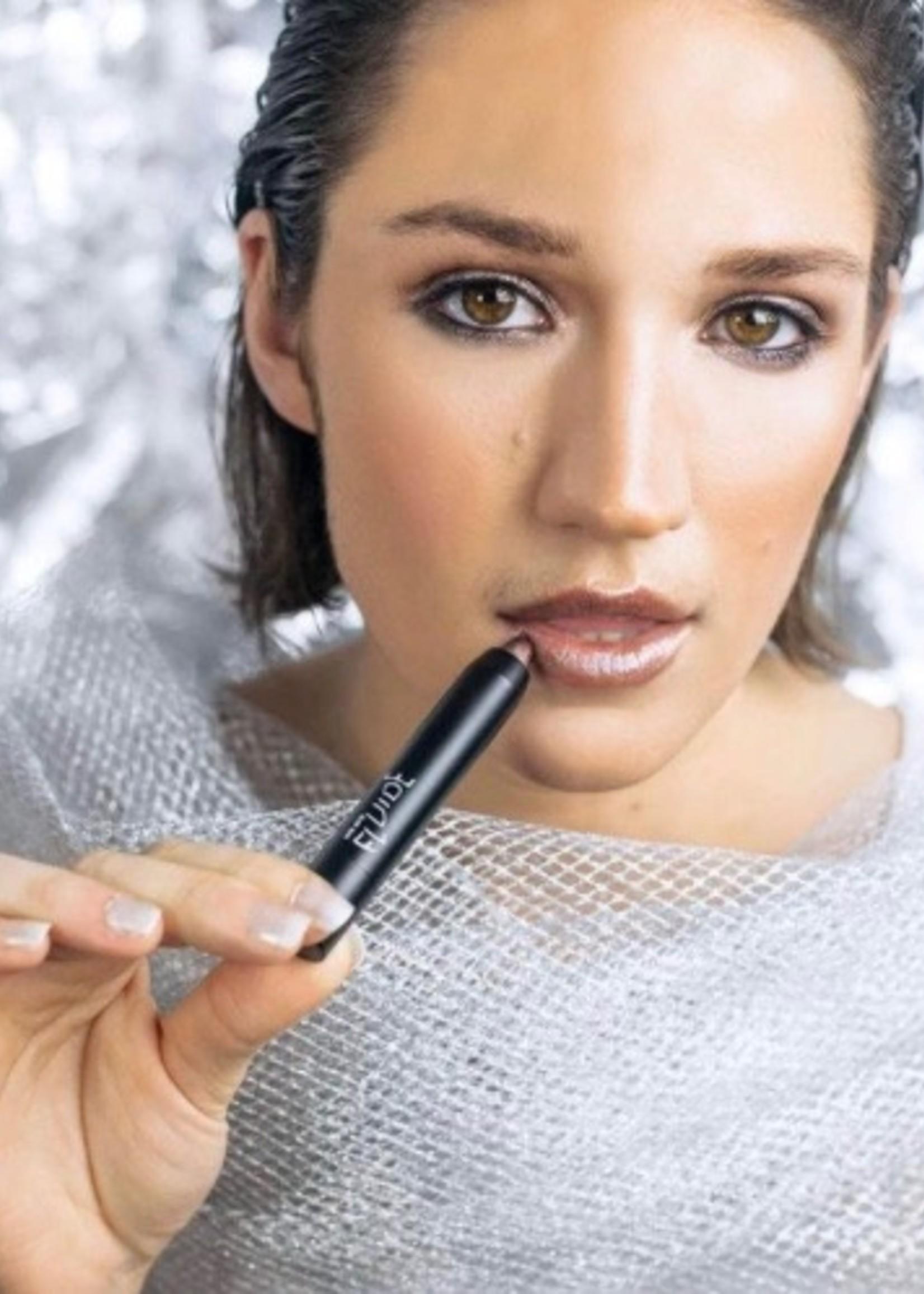 Fluide Beauty Universal Crayon by Fluide