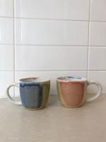 Minipott Rainbow Mug