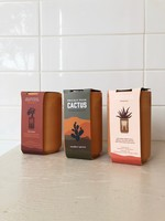 Modsprout Terracotta Grow Kit