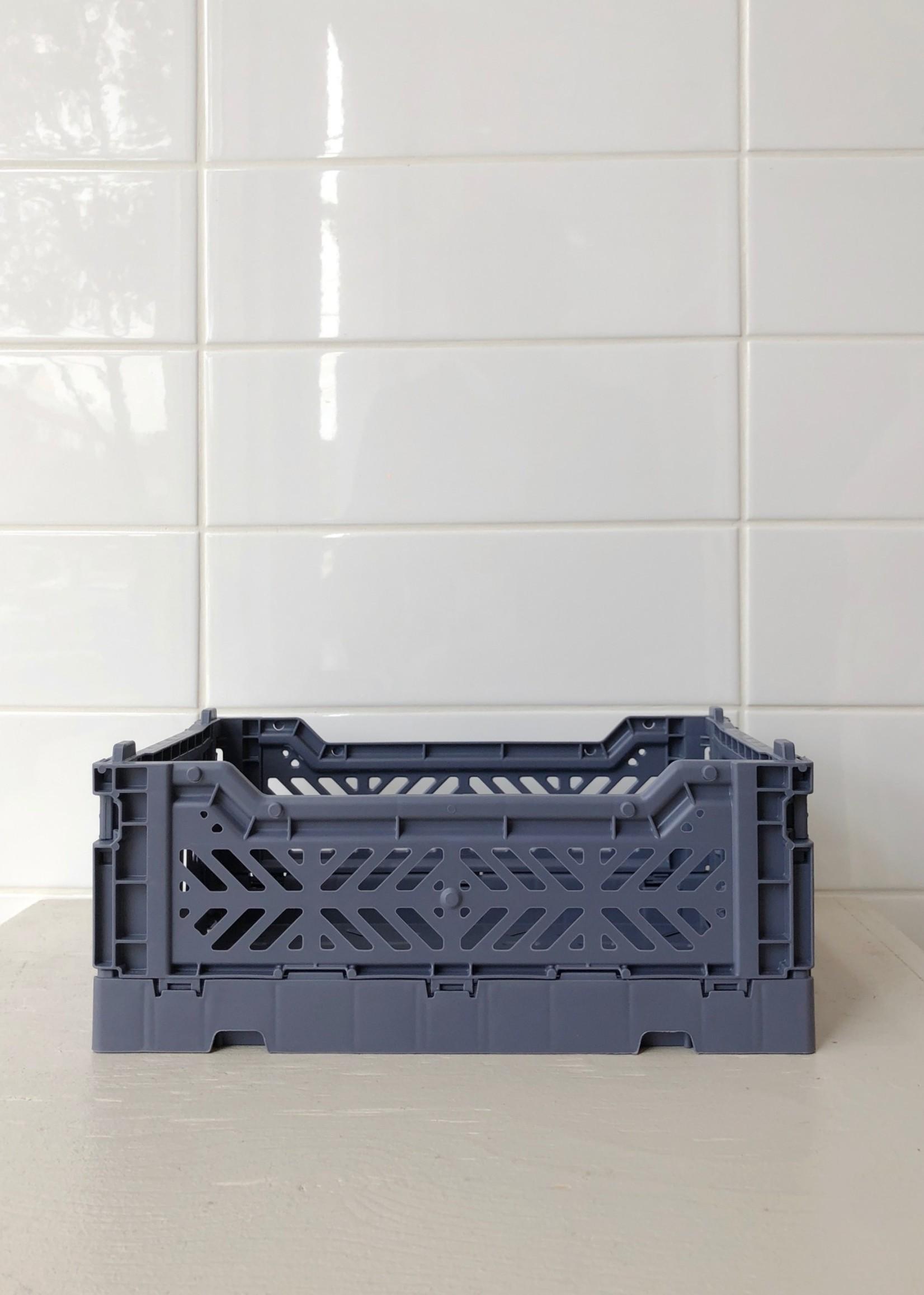 Aykasa Mini Crate by Aykasa