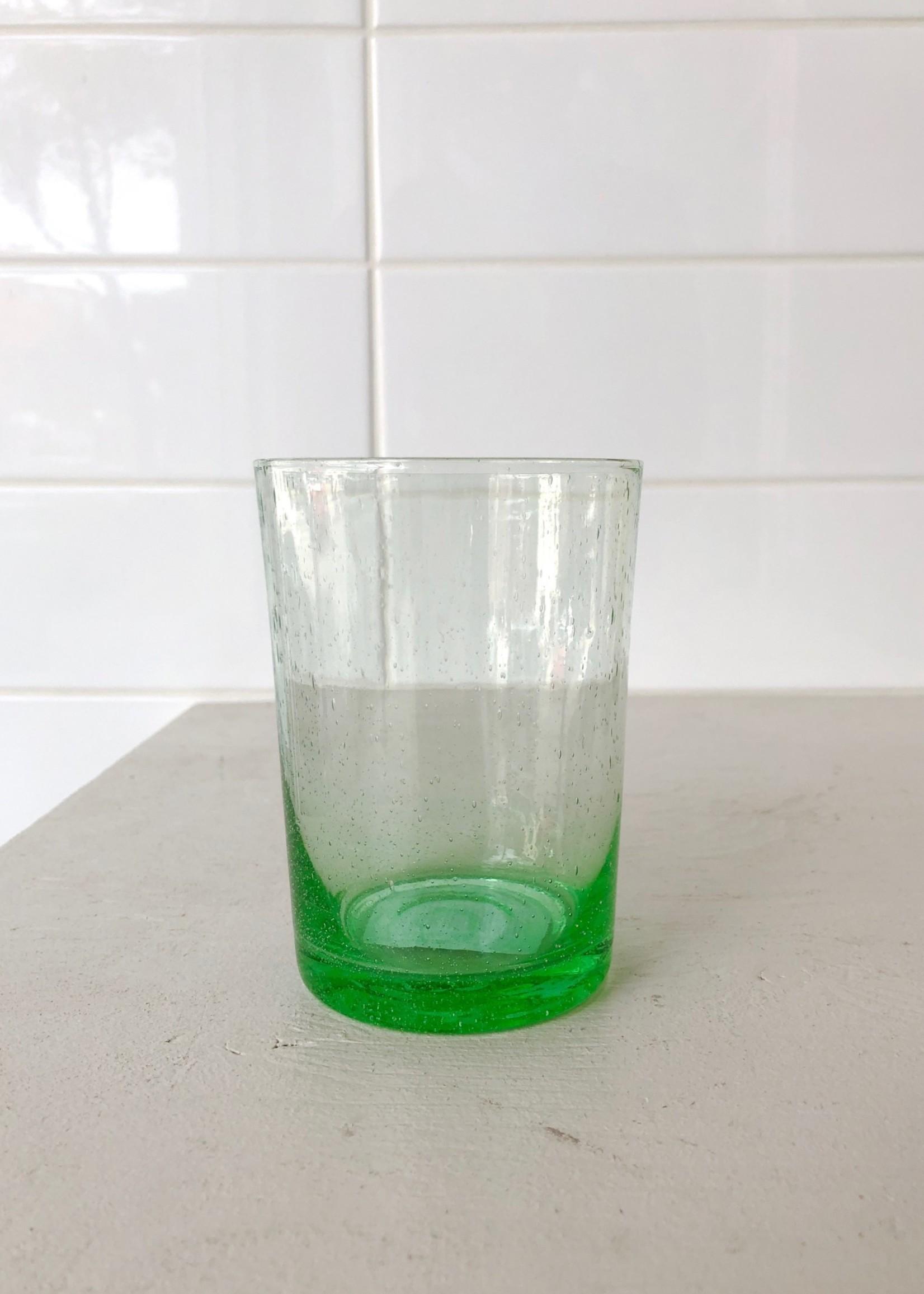 British Colour Standard Gobelets en verre recyclé par British Colour Standard