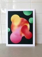 Josh Kenyon Prints