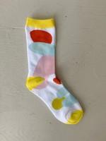 Poketo Poketo Socks