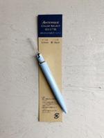 Anterique Bas pour stylo à bille