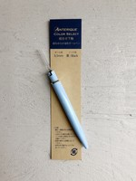 Anterique Lower Body Ballpoint Pen