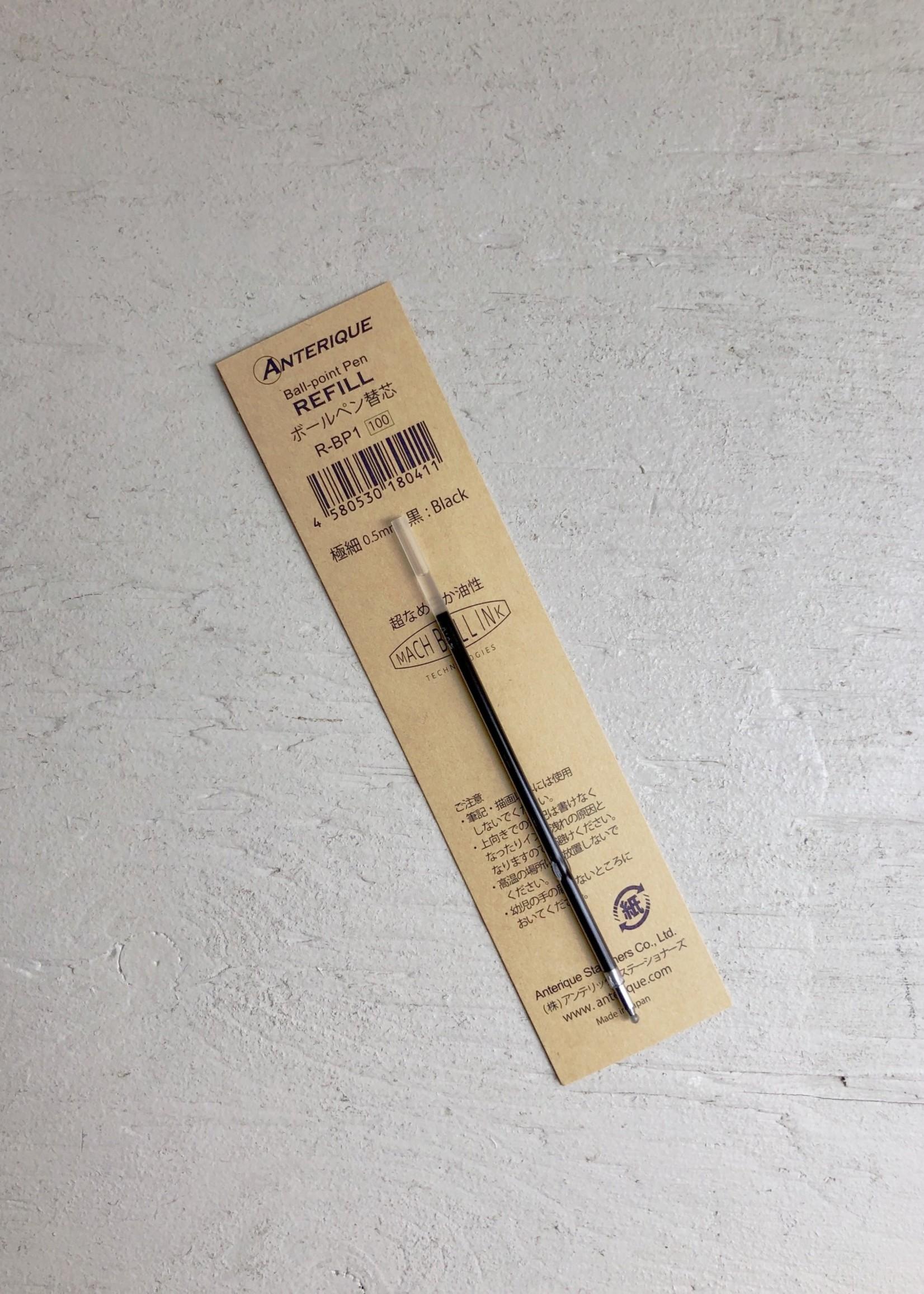 Anterique Recharge pour stylo à bille par Anterique