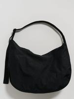 Baggu Large Crescent Bag