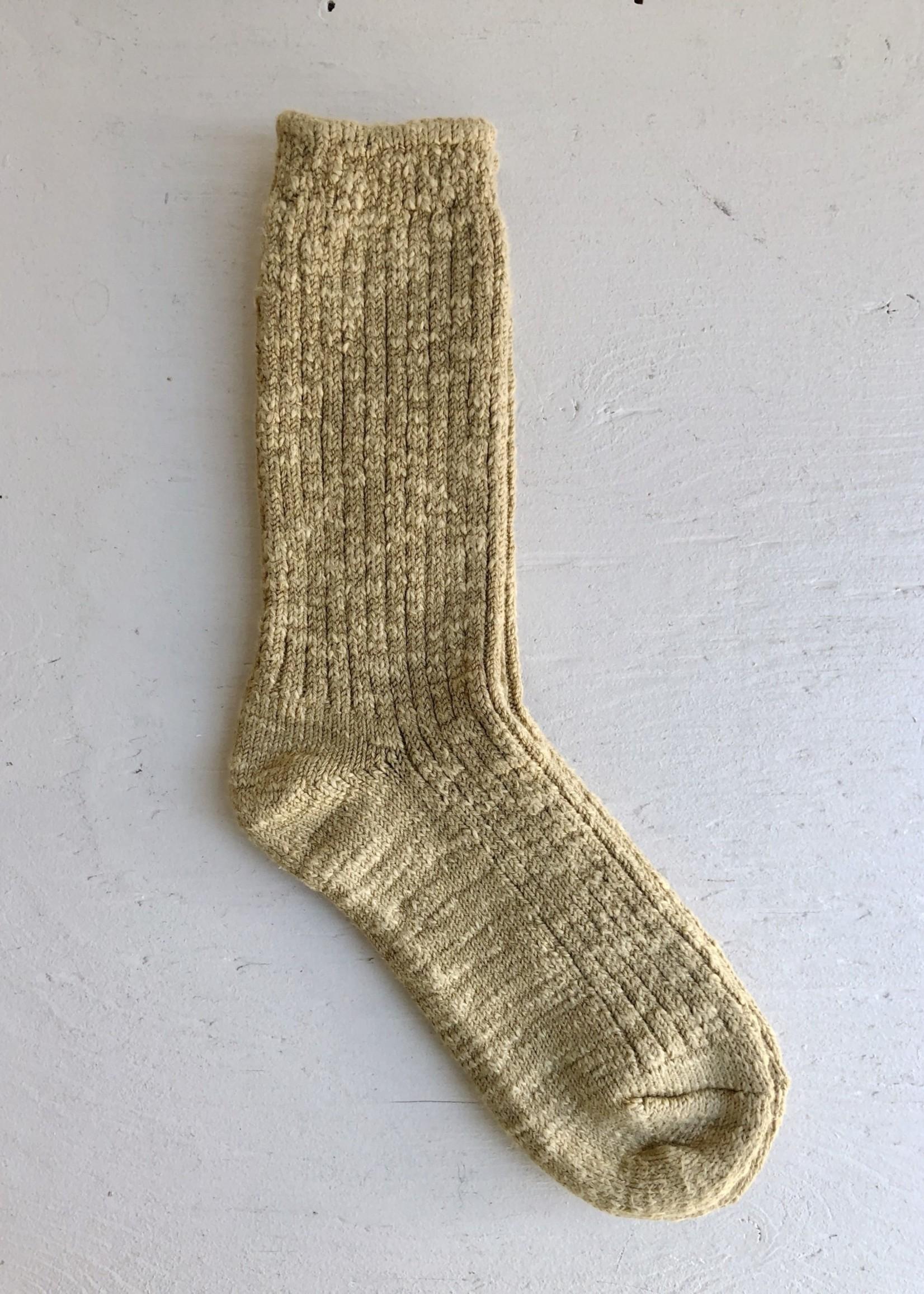 Le Bon Shoppe Cottage Socks by Le Bon Shoppe