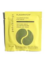 Patchology Flashpatch Gels Éclairissants Pour Les Yeux