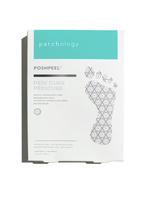 Patchology Pédicure PoshPeel