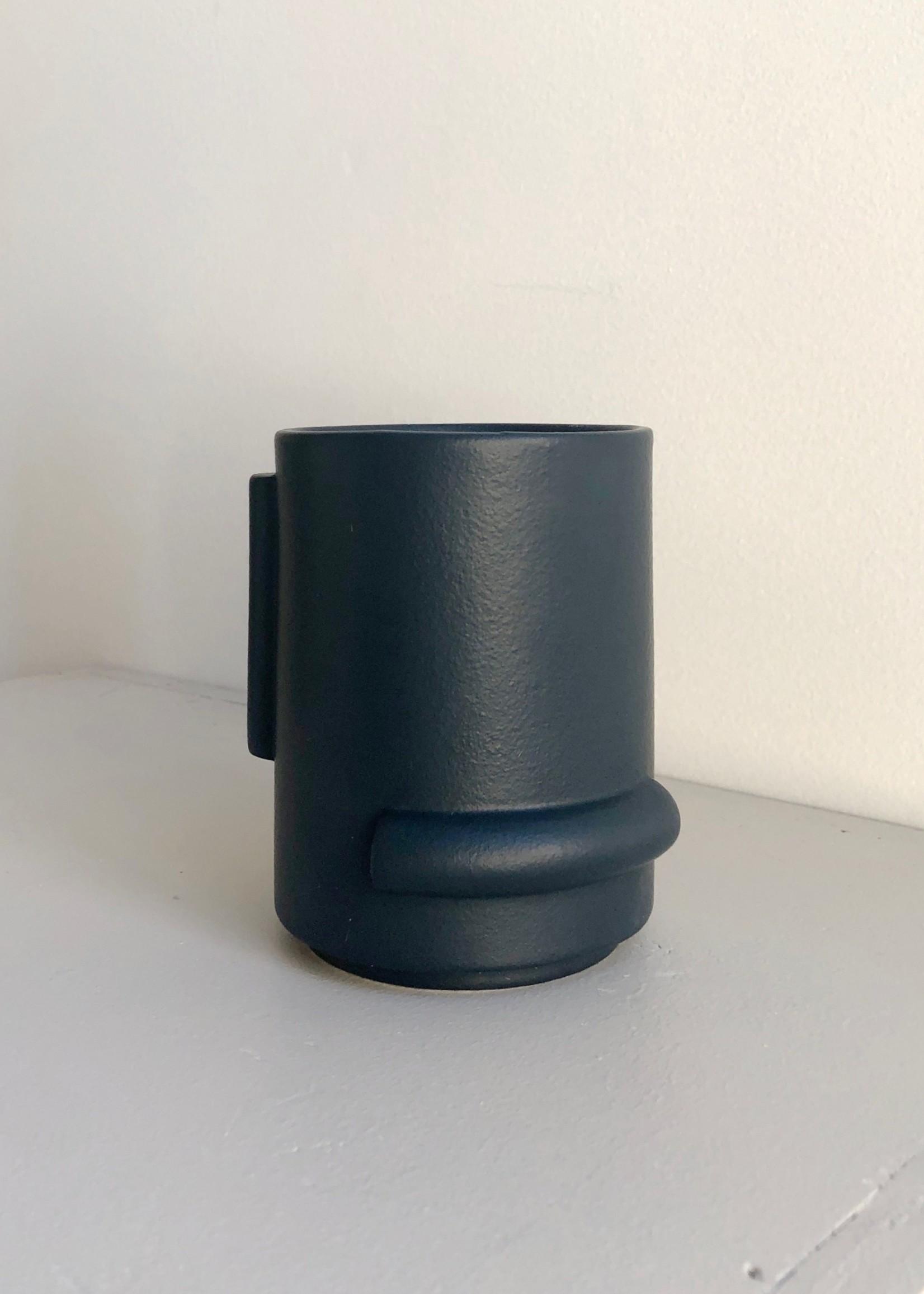"""Areaware Tasses en céramique """"Confetti"""" par Areaware"""