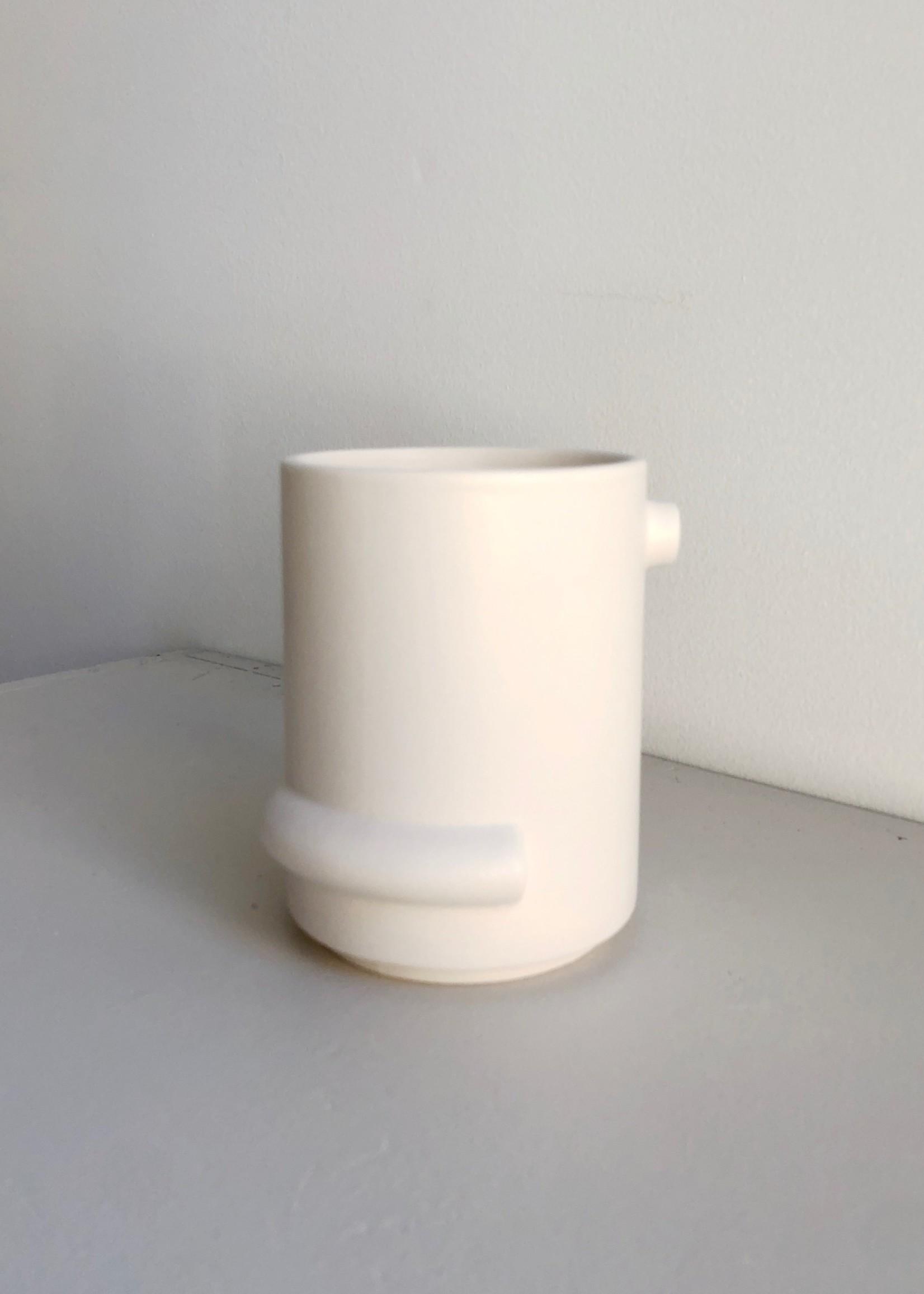 Areaware Ceramic Confetti Cups by Areaware