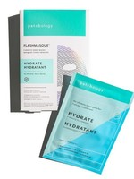 Patchology Flashmasque Hydratant 5 minutes