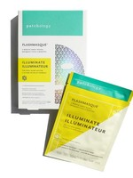 Patchology Illuminate 5-Minute Flashmasque