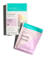Patchology Soothe 5-Minute Flashmasque