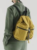 Baggu Mini Sports Backpack