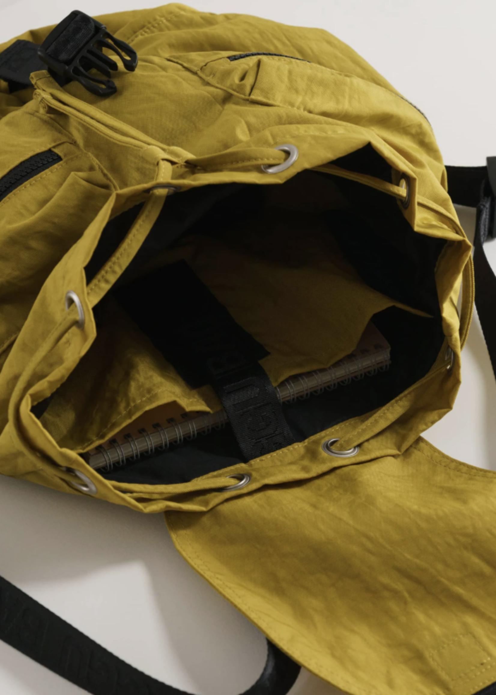 Baggu Mini Sports Backpack by Baggu