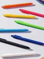 """Poketo Paquet de 4 stylos """"Vivid Gel"""""""