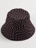 Baggu Bucket Hats