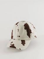 Baggu Baseball Caps