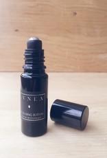 Lvnea Mourning Ritual Botanical Perfume Oil