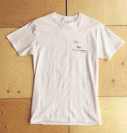 """Toujours Correct T-shirt """"Tout Va Correk"""""""