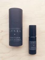 Lvnea Huile de parfum botanique -Spirituum