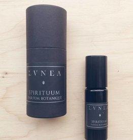 """Lvnea LVNEA Parfum Botanique """"Spirituum"""""""