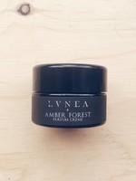 Lvnea Parfum crème - forêt d'ambre