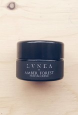 Lvnea Amber Forest Solid Perfume