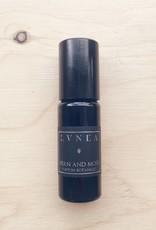 Lvnea Fern and Moss Botanical Perfume Oil