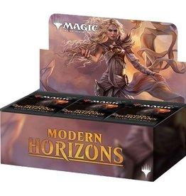 MTG: Modern Horizons Booster Box