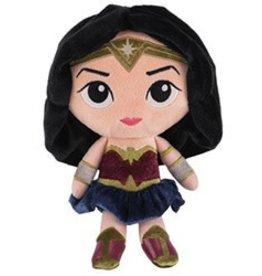 Funko Plush Toys: DC Wonder Woman