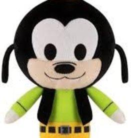 Funko Plush Toys: KH Goofy