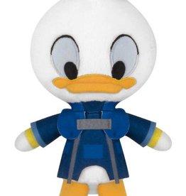 Funko Plush Toys: KH Donald Duck