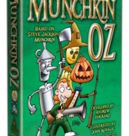 Steve Jackson Games Munchkin: Base Set: