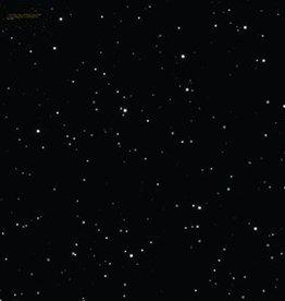 Fantasy Flight Games SW X-Wing: Starfield Play Mat
