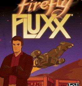 Looney Labs Fluxx: