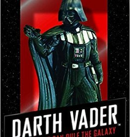Chronicle Books Darth Vader in a Box
