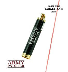 The Army Painter The Army Painter: Target lock Laser