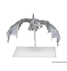 WizKids Attack Wing: Silver Dragon