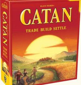 Catan Studio Catan: Base Game