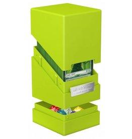 Ultimate Guard Ultimate Guard: Monolith: D-Box: Light Green
