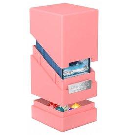 Ultimate Guard Ultimate Guard: Monolith: D-Box: Pink
