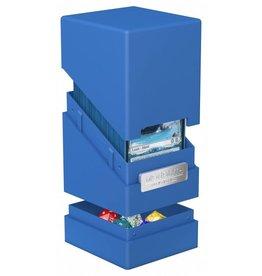 Ultimate Guard Ultimate Guard: Monolith: D-Box: Blue