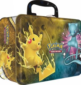 Pokemon Pokemon: Shining Legends: Tin Box